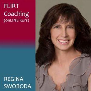 FLIRT Coaching – onLINE Kurs