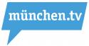 Flirtcoach Regina Swoboda bei München.tv