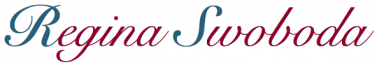 Regina-Swoboda-Logo.png