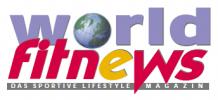 World fitnews