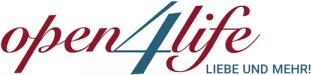 open4life-liebe un d mehr-logo_web